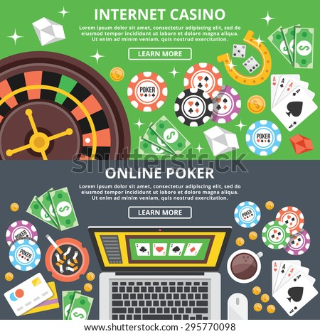 casino online poker wonky