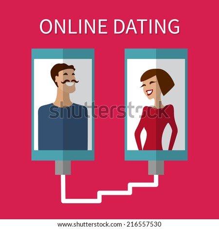 Free dating site in kuwait