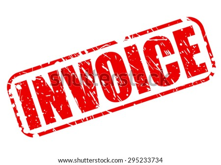 Payment Received Stamp Stock Images Royalty Free Images