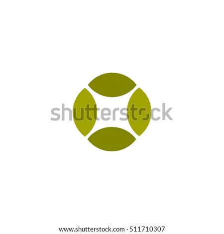 Rhombus Logotype Stock Photos, Royalty-Free Images & Vectors ...