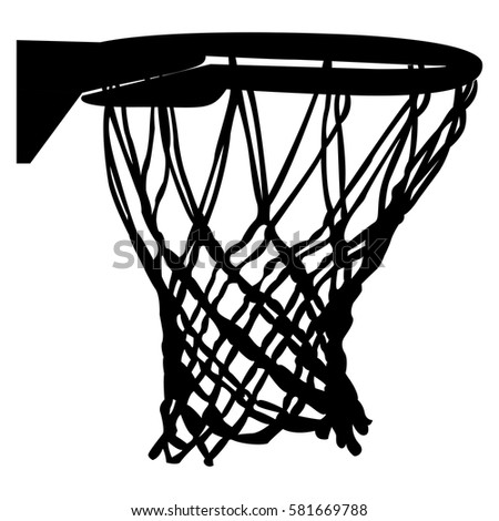 https://thumb1.shutterstock.com/display_pic_with_logo/1813235/581669788/stock-vector-isolated-basketball-net-on-a-white-background-vector-illustration-581669788.jpg Basketball