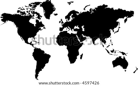 Word Map Stock Images, Royalty-Free Images & Vectors   Shutterstock