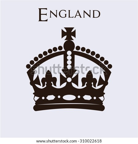 British Crown Stock Images, Royalty-Free Images & Vectors ...