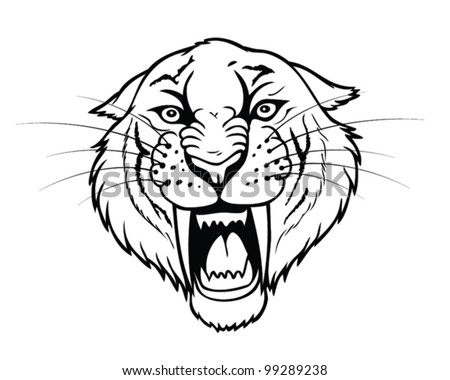 Sports Stepping Stone Art likewise Outline Of Wolf Head Wolf Head 61878 also Europ C3 A9en Bison Noir Blanc 18897336 moreover Clipart Eagle Outline furthermore Stock Illustration Bison Head Zentangle Stylized Vector Illustration Freehand Pe Pencil Hand Drawn Pattern Print T Shirts Mobile Cover Design Image66257231. on buffalo head clip art