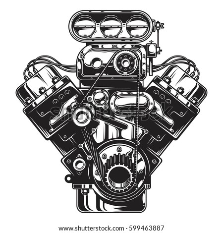 carburetor stock images  royalty free images   vectors chevy emblem tattoos designs cool chevy logo tattoos