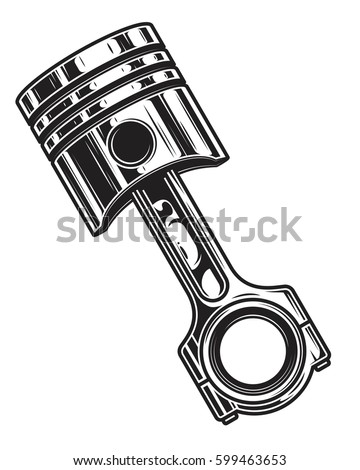 Piston moreover Education 088 Bw 382464 furthermore How To Draw Tank as well Border besides Racing Car 8475883. on sports car clipart