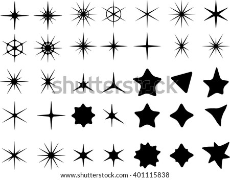 Star.Star Icon.Star Line.Star.Star Vector.Star Line.Star.Star Black.Star Logo.Star Stripe.Star Logo.Star Black.Star Art.Star.Star Icon.Star.Star Logo.Black Star.Star Star.Star.Star Art.Star Icon.Star. - stock vector