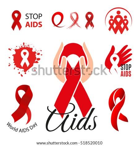 HIV and bubonic plague: a false comparison?
