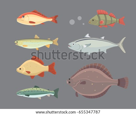 Ocean catfish stock images royalty free images vectors for White river fish market menu