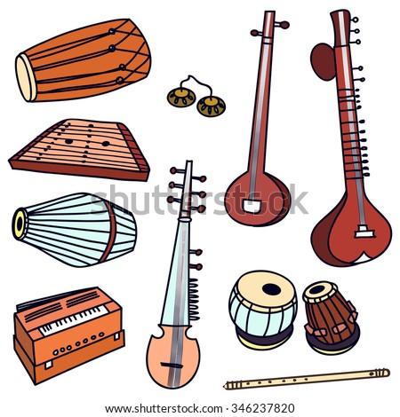 Harmonium Stock Images, Royalty-Free Images & Vectors ...