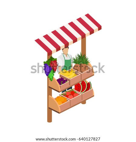 business plan fruit stand If yes, here is a complete sample smoothie bar business plan template & feasibility report you can use for free  a sample fruit salad bar business plan template.