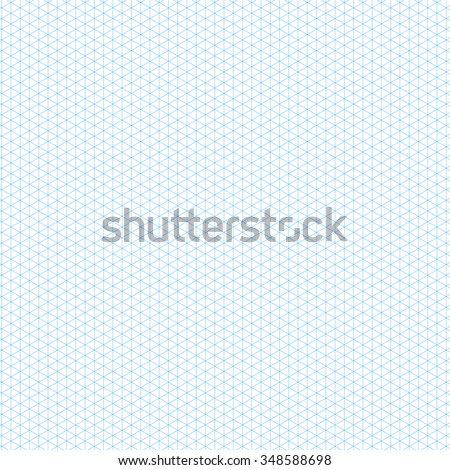 Isometric Grid Stock Images, Royalty-Free Images & Vectors