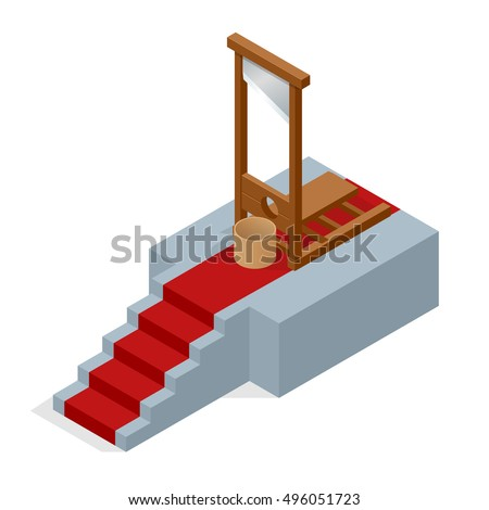 Guillotine Stock Images, Royalty-Free Images & Vectors | Shutterstock
