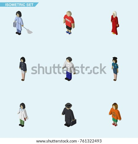 Housemaid Stock Images Royalty Free Images Amp Vectors