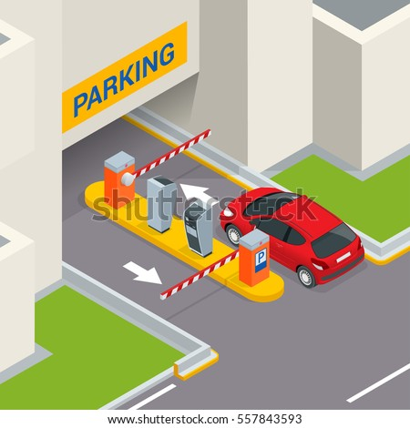 Parking Stock Images Royalty Free Images Amp Vectors