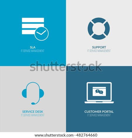 Itsm Stock Images, Royalty-Free Images & Vectors | Shutterstock