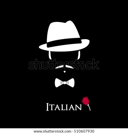 Mafia Stock Images Royalty Free Images Amp Vectors Shutterstock