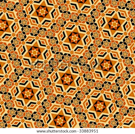 Italian mosaic pattern stock photos images pictures for How to draw mosaic patterns