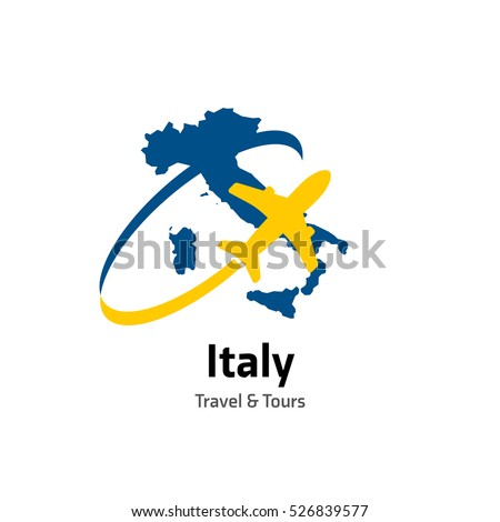 Tour Icon Stock Images, Royalty-Free Images & Vectors ...