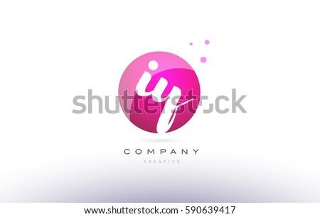 �y�.iy~��[�_IyStockImages,Royalty-FreeImagesVectors|Shutterstock