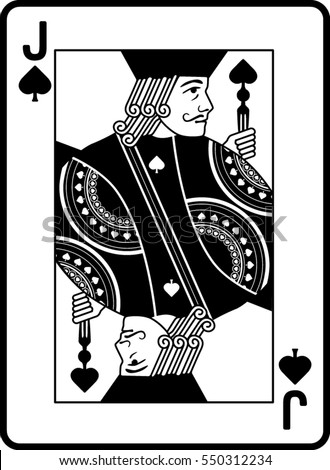 Four jacks casino