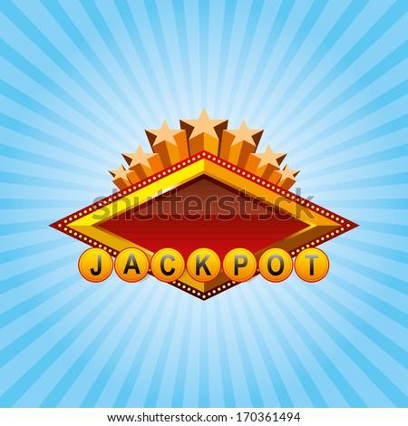 Барселоне казино в