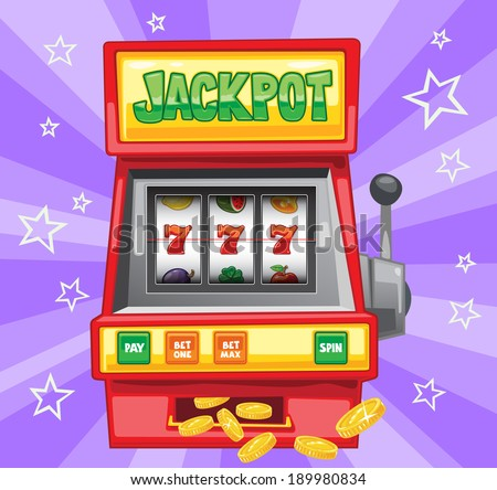 Jackpot party casino coin generator download