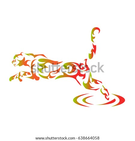 Tatto Stock Images Royalty Free Images Amp Vectors
