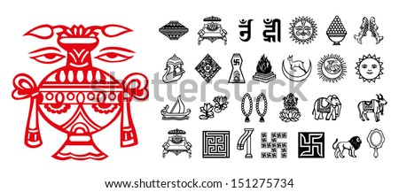 jain icon stock images royaltyfree images amp vectors