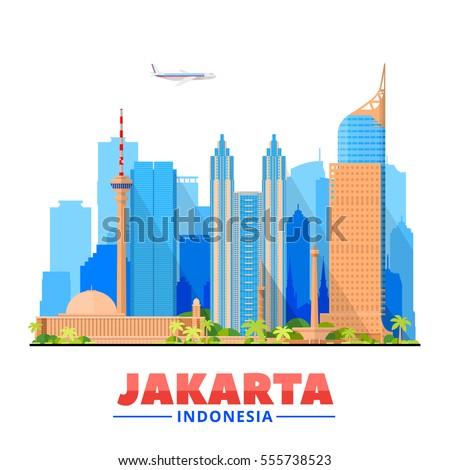 Apartment Design Jakarta jakarta stock images, royalty-free images & vectors   shutterstock