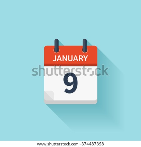 Calendar Monday Stock Images, Royalty-Free Images & Vectors ...