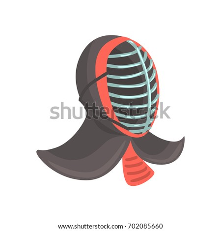 Kendo Stock Images, Royalty-Free Images & Vectors ...