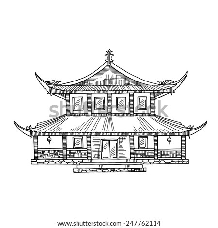 House line drawing as well Sonoran 23 Hip Portico also Airport furthermore Set 3 Amsterdam Old Houses Facades 652977982 additionally Old Concrete Wall With White Paint Background Photo Texture Image 10921549. on new home facade design
