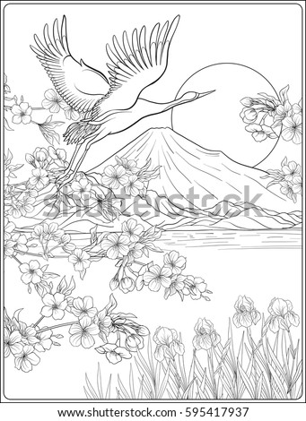 Adult Coloring Page Chinese Opera likewise Search likewise P 17816 Feather Stem Set Of 3 furthermore Movie Scene Laborary as well Sketch Design Library Interior Vector 219982987. on urban style living room furniture