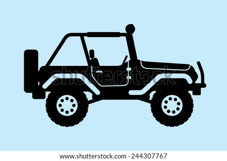Jeep Stock Photos Royalty Free Images Amp Vectors