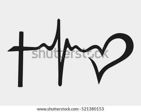 faith hope love stock images royaltyfree images