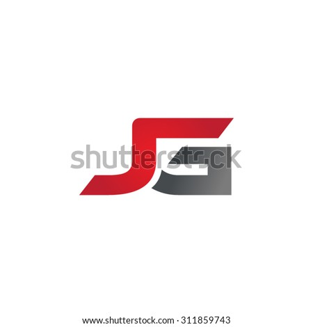 JG: New Logo by Jared Granger - Dribbble