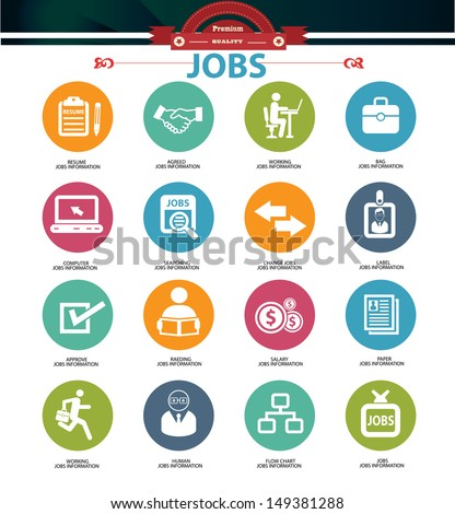 Resume Icon Stock Images, Royalty-Free Images & Vectors ...