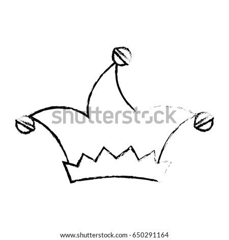 Joker Cap Stock Images RoyaltyFree Images Vectors Shutterstock