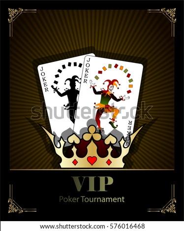 crown casino texas holdem poker tournament