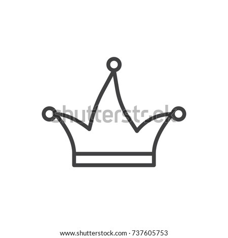 joker cap stock images royaltyfree images amp vectors