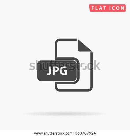 JPG Icon. JPG Icon Vector. JPG Icon JPEG. JPG Icon Object. JPG Icon Picture. JPG Icon Image. JPG Icon Graphic. JPG Icon Art. JPG Icon JPG. JPG Icon EPS. JPG Icon AI. JPG Icon Drawing - stock vector