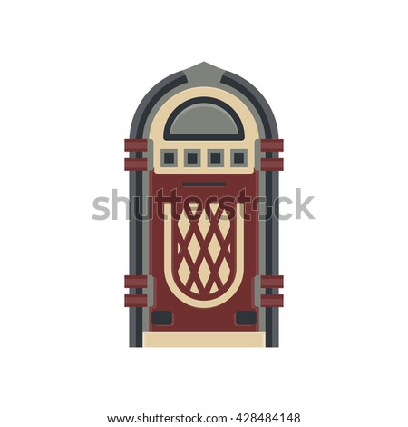 old jukebox stock photos royalty free images vectors shutterstock