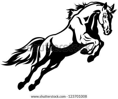 Mustang Stock Photos Images Amp Pictures Shutterstock