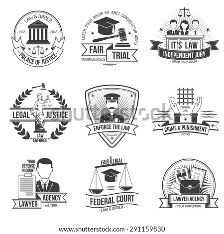 justice law enforcement In addition to constitutional violations, the department prosecutes law  enforcement officers for related instances of obstruction of justice.