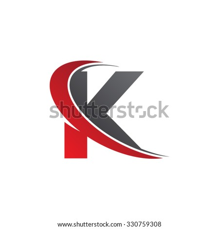 K Logo Images Stock Photos, Royalty-Free Images & Vectors - Shutterstock