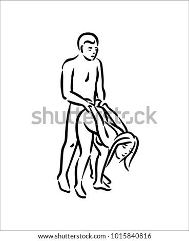 Janet jackson nude having sex