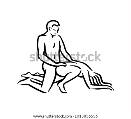 deaf mans pose woman sex