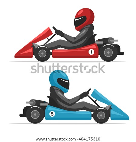 hook up lights on go kart This is a go kart,  thanks but i do need to hook up lights what size battery and lights should i use links plz and what  yerf-dog model 3020 posted: sun.