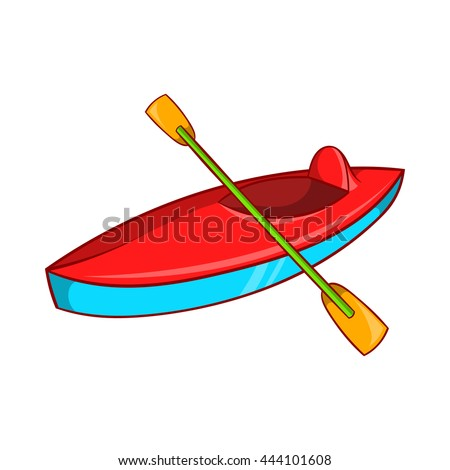 White Water Rafting Stock Vectors & Vector Clip Art ...